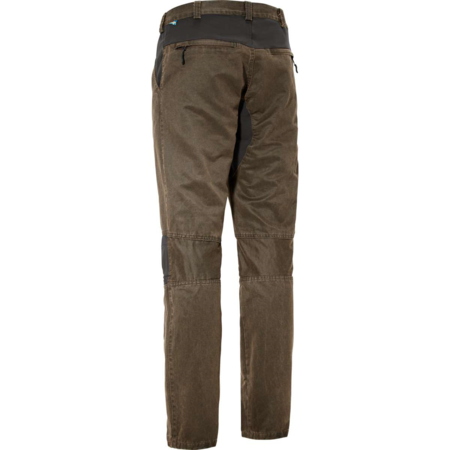 Swedteam Trousers Wolverine M