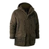 Deerhunter Muflon Jacket Long