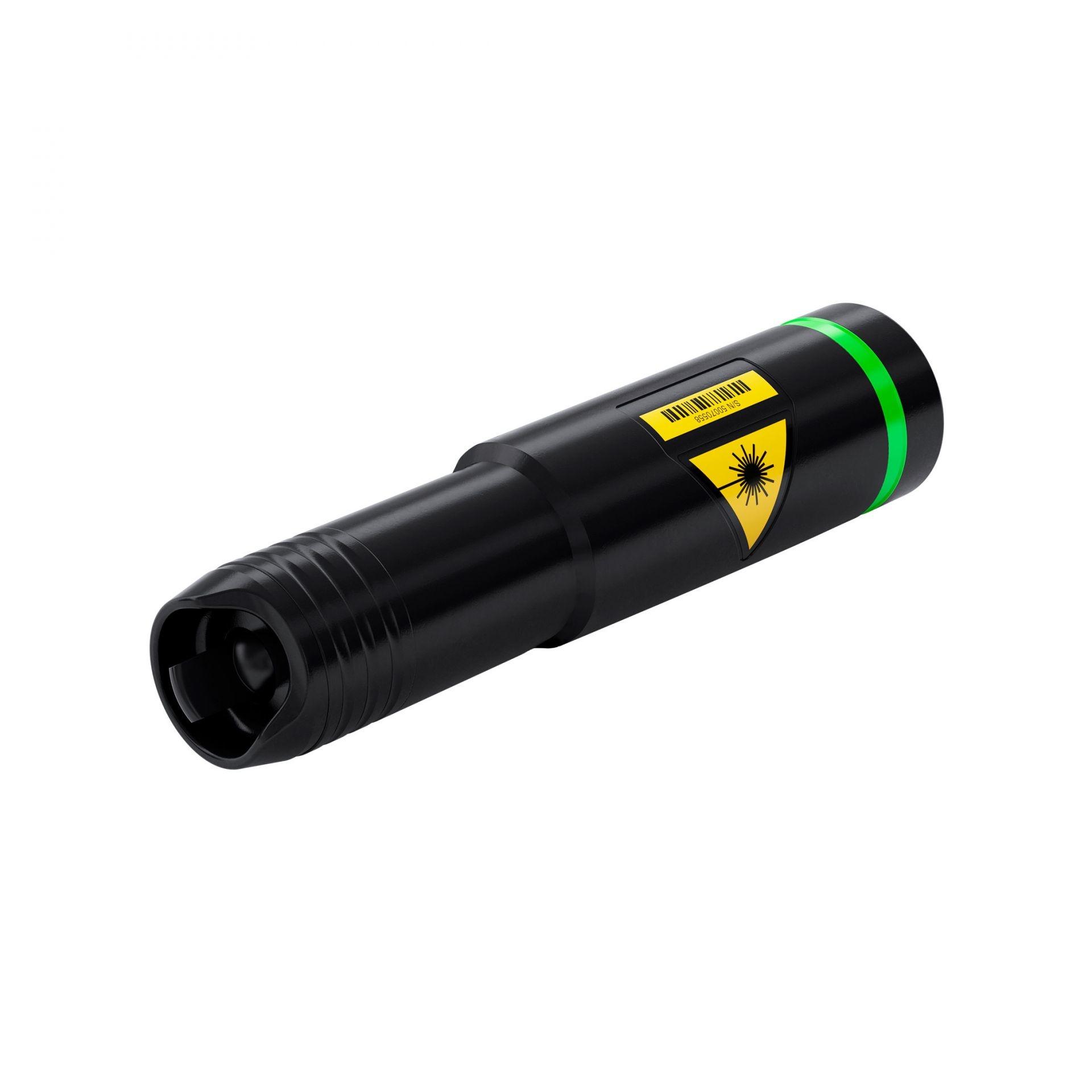 LaserLuchs LA 850-50-FIX