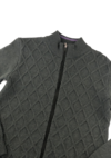 Hubertus Vest Troyer met kraag
