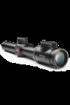 Leica Magnus 1-6.3x24 i L-3D