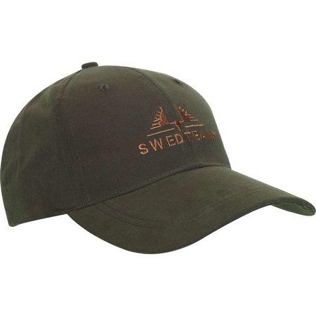 Swedteam Hamra Antibite Cap