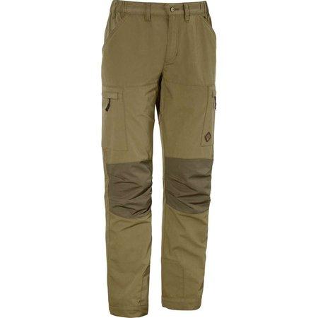 Swedteam Trousers Husky Antibite Pro M