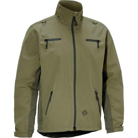 Swedteam Jacket Husky Antibite Pro M