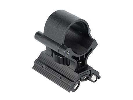Olight Magnetischer Taschenlampenhalter M20 / M21 / M22 / M30 / M2X / M3X