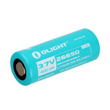 Olight OL R50-BATT / Olight 26650 4500 mAh R50 / R50 Pro battery