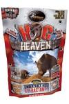 Wild game hog heaven