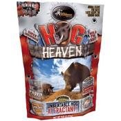 Wildgame Hog Heaven
