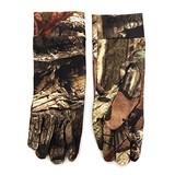 Stagunt Camoo Gloves