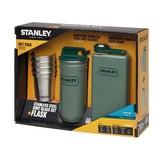 Stanley Adventure Steel Spirits cadeauset