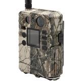 Boly Media Scout 18MP Trail Camera met SD-kaart en oplaadbare Li-ion-batterijen