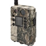 Boly Media Scout 18MP Trail Camera with SD Card and Rechargeable Li-ion Batteries