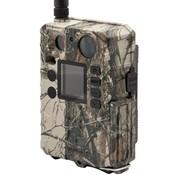 Boly Media Scout 18MP Trail Kamera mit SD-Karte und wiederaufladbaren Li-Ionen-Akkus