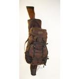 Mjoelner Backpack Arild