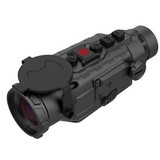 Guide TA Thermal Imaging Clip-On System