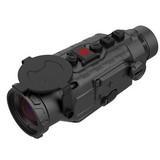 Guide TA Warmtebeeldcamera Clip-On-systeem