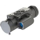 GunTec GT-Oberon Wärmebildvorsatzgerät