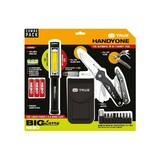 True Utility Combo Pack Big Larry & Handyone
