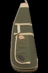 Mjoelner Waffenfutteraal Gisle