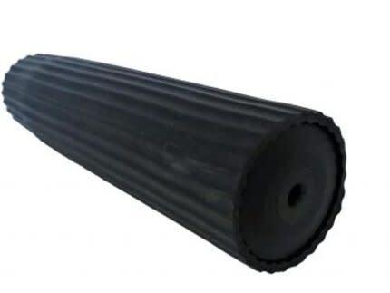 Mjoelner Geluidsdemper Heat Cover Siliconen