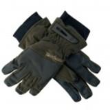 Deerhunter Cumberland handschoenen