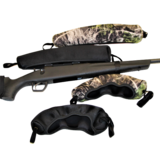 Mjoelner Riflescope Cover in neoprene