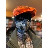 Swedteam Face Mask Desolve Veil