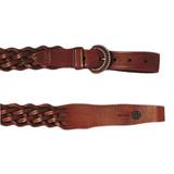 AKAH Rifle sling fully braided