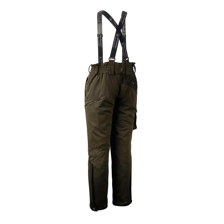 Deerhunter Muflon broek