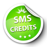 Unpack and Track SMS Credits Unpack and Track