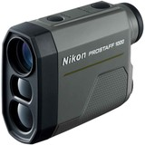 Nikon Afstandsmeter Prostaff 1000