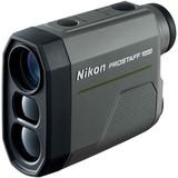 Nikon Entfernungsmesser Prostaff 1000
