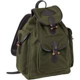 Parforce Loden backpack