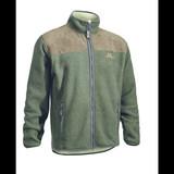 Swedteam Torne 2.0 M Fleece Jacket