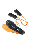Nordic Heat Heated insoles