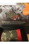 Nordic Heat Handwarmer & Powerbank - 10000 mAh