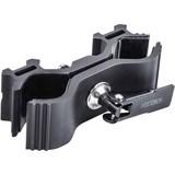 Universal bracket Nextorch RM85S