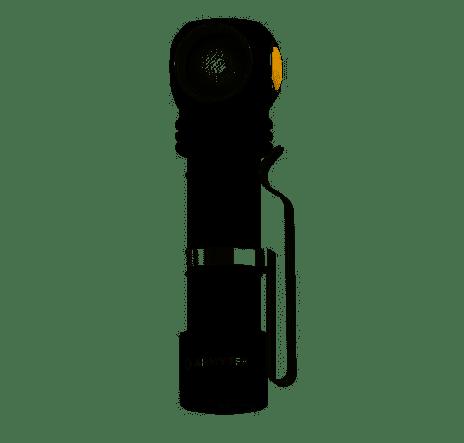 Wizard C2 Pro Magneet USB XHP50.2