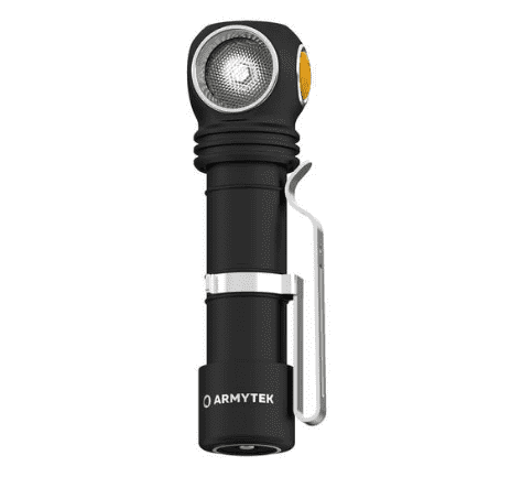 Wizard C2 Pro Magnet USB XHP50.2