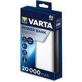 Varta Power Bank Energy 20 000 mAh