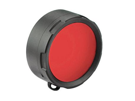 Olight Filter Warrior X Turbo