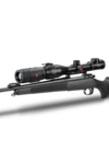 Leica Calonox Sight Warmtebeeld Voorzetkijker