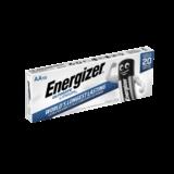Energizer Ultimate Lithium AA L91 1,5 V pakket van 10