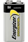 Energizer Industrial 9V E-block