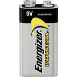 Energizer Industrieel 9V E-blok