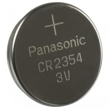 Panasonic Lithium CR 2354 3V