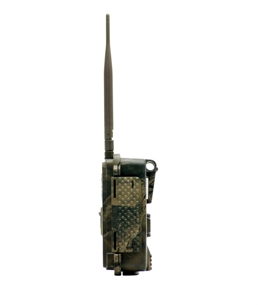 "Seissiger Special-Cam 2G / GPRS - ""SUPERSIM-Edition"""