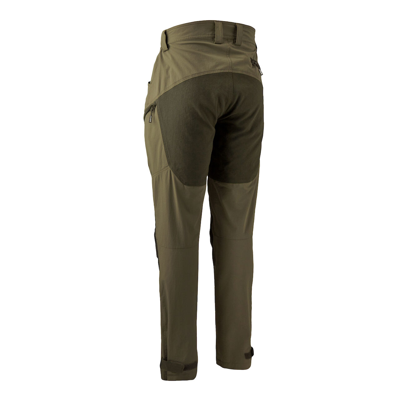 Deerhunter Buggy-Hose Anti-Insekten-Hose mit HHL-Behandlung