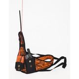 Mjoelner Radio/Beacon Harness