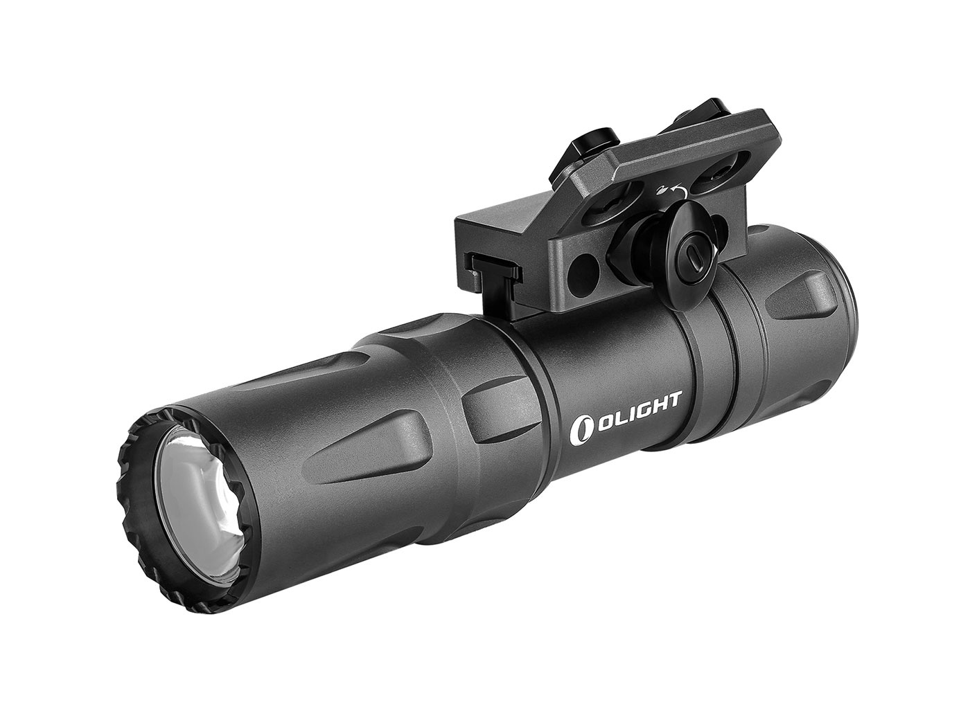 Olight Odin Mini Rifle Light